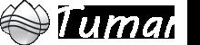 Системы туманообразования TUMAN Moldova Логотип